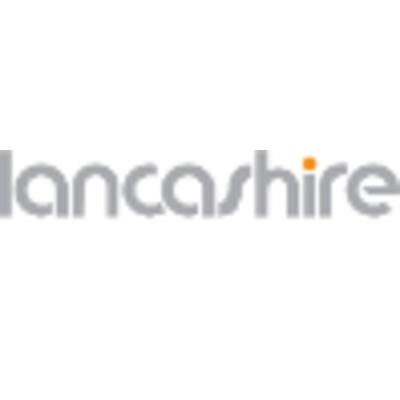 lancashire-holdings-company-logo