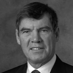 Edmund F. Kelly