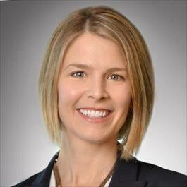 Joanne M. Inman