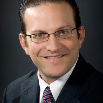 Greg Radinsky