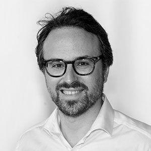 Florian Bressand