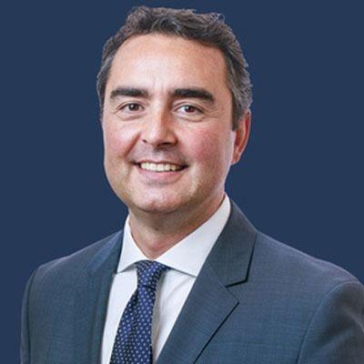 Paolo Enoizi