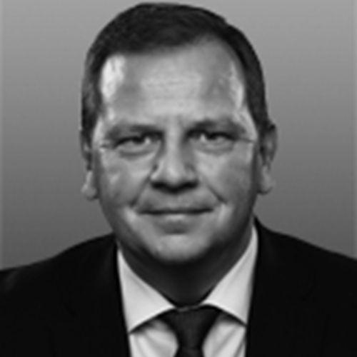 Finn Klostermann