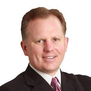 Todd Rosenbaum