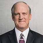 E. Scott Santi