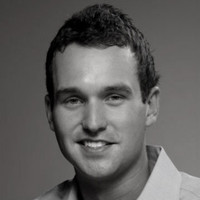 Profile photo of Austin Miller, Director of Product Marketing at DocuSign