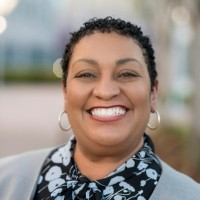 Profile photo of Rochelle Noone, VP of Human Resources, Inclusion & Diversity at University HealthCare Alliance