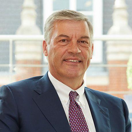 David Rugg