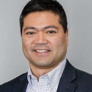 Manny Tayas