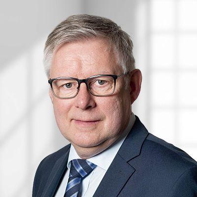 Søren Steen Smalbro