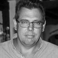 Stéphane Dubois