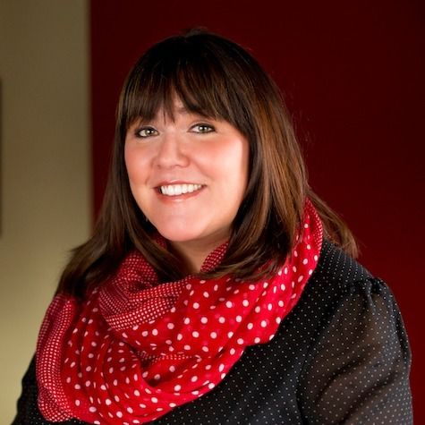 Shannon Curran