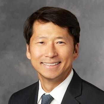 John B. Sunwoo
