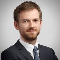 Mathieu Betrancourt