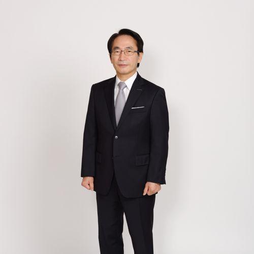 Kouichi Tamai