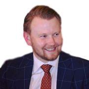 Profile photo of Brian Chesman, Luxury Real Estate Associate at Housed