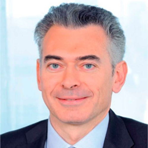 Olivier Nicolas
