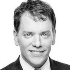 Profile photo of  Scott Durkin, President & COO at Douglas Elliman