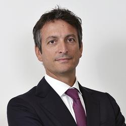 Enrico Galliera