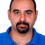 Sudhir Voleti