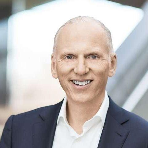 Pieter Nota