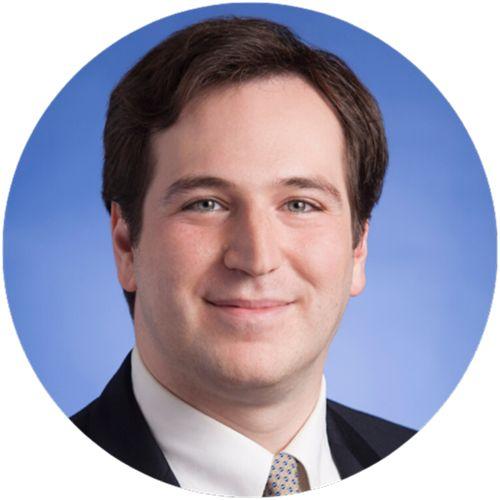 Gregg Moskowitz