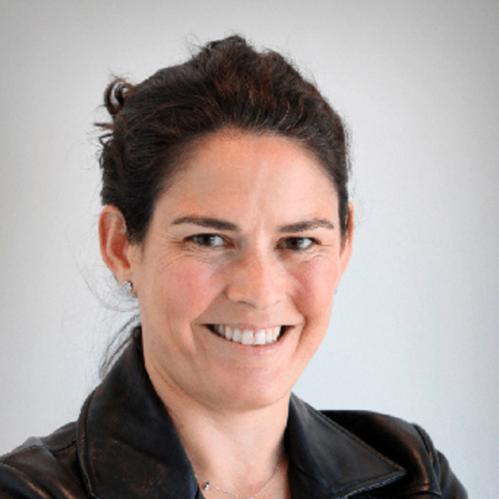 María José Ginel