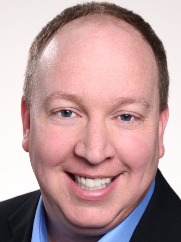 Label Insight welcomes Joe Henson as CTO