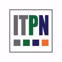 ITPeopleNetwork logo