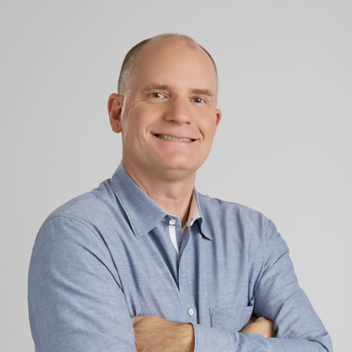 Profile photo of John Zavada, Chief Information & Administrative Officer at Petco