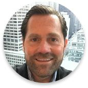 Profile photo of Robert Schwartz, Director at Upstart