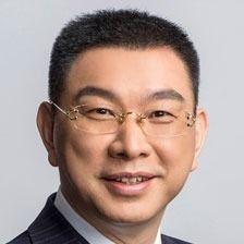 Xu Wenwei