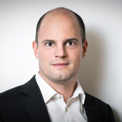 Martin Burgherr