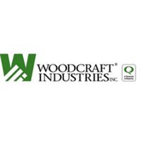 Woodcraft Industries, Inc. logo