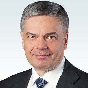 Sergey Shishkarev