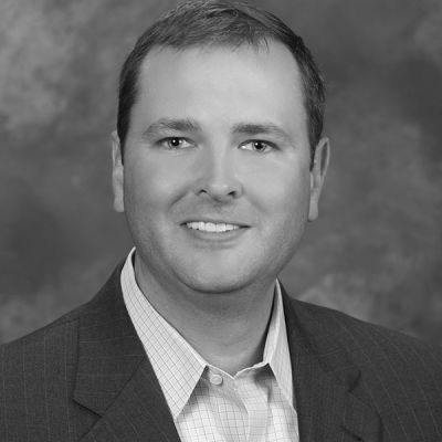 Profile photo of Keith Olson, Director of Investments at Granite Equity Partners