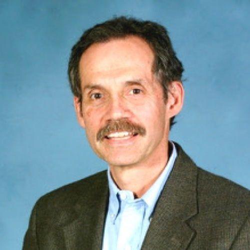 Brian Kotzin