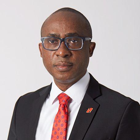 Chukwuma Nweke