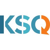 KSQ Therapeutics logo