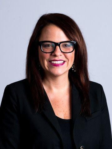 Meghan Rivera named Chief Marketing Officer at Akili, Akili Interactive