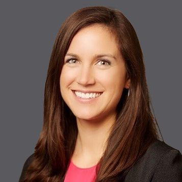 Profile photo of Lauren Duprey, Chief Human Resources Officer at Takeda Pharmaceutical