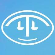 Lautan Luas Tbk PT logo