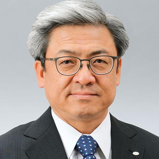 Shoji Tsuzuki