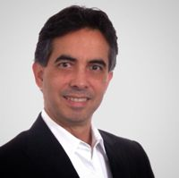 Marcelo Guimaraes