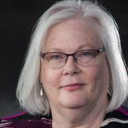 Judith L. Bjornaas