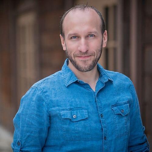 Ryan Sonnek