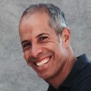 Jim Migdal