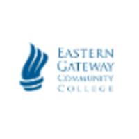 Eastern Gateway Community Colleg... logo