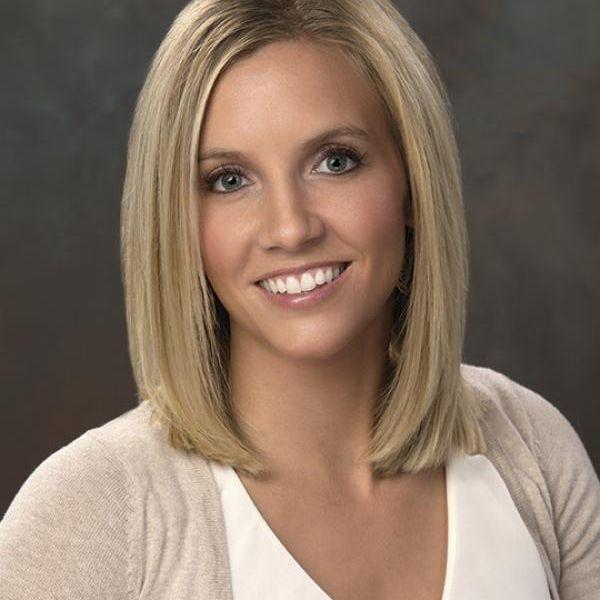 Amy Emmert
