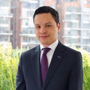Fernando Alfredo Castillo